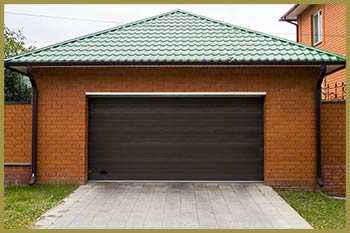 Security Garage Door Repair Service St Paul, MN 651-419-0003